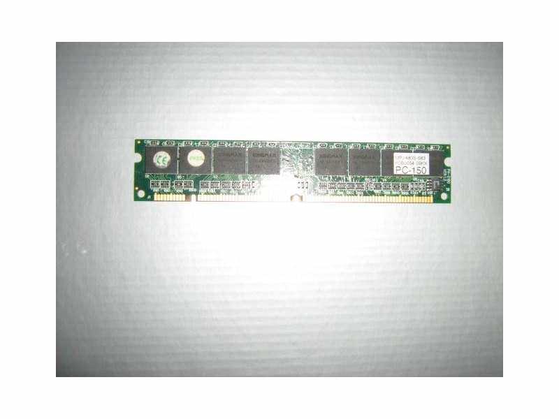 MEMORIJA PC AT11