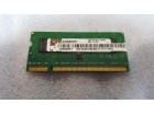 MEMORIJA ZA LAPTOPOVE 1GB 800Mhz DDR2