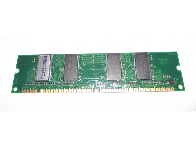 MEMORISKA KARTA 128MB V-Data PC133 SDRAM