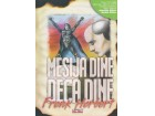 MESIJA DINE - Frenk Herbert