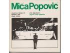 MIĆA POPOVIĆ / Odgovor Miće Popovića