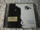 MICHAEL BOLTON - Greatest hits 1985 1995