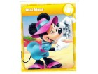 MIKI i DRUŽINA (Disney) broj 7