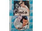 MILAN DINCIC DINCA 2009 - VRATIO SAM SE