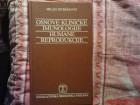 MILAN JEVREMOVIC - OSNOVE KLINICKE IMUNOLOGIJE HUMANE R