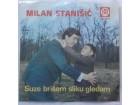 MILAN  STANISIC  -  Suze  brisem  sliku  gledam