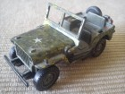 MILITARY - JEEP WILLYS  02