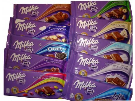 MILKA-cokolada-100g_slika_L_18395189.jpg