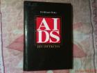 MILOMIR DJOKIC - HIV INFEKCIJA - AIDS