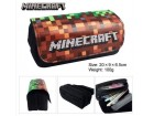 MINECRAFT PERNICA DIRT BOX DUPLA