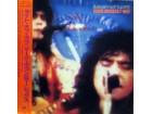 MINI LP: MARC BOLAN&T.REX - LIGHT OF LOVE (JAPAN PRESS)