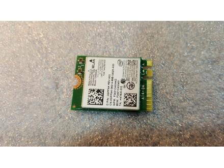 MINI WIFI - WIRELESS KARTICA ZA Dell Chromebook 11