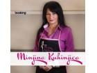 MINJINA KUHINJICA - Miroslava Bogdanovski