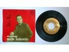 MIODRAG MILE LUKOVIĆ - Ti Si Moje Sunce (EP)