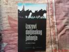 MIRKO M. BESLIN  -  IZAZOVI DALJINSKOG JAHANJA