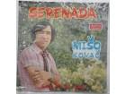 MISO  KOVAC  -  SERENADA