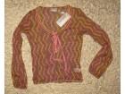 MISSONI original, nova bluza