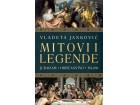 MITOVI I LEGENDE - Vladeta Janković