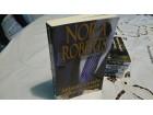 MLADOŽENJE MEKGREGOROVIH - Nora Roberts