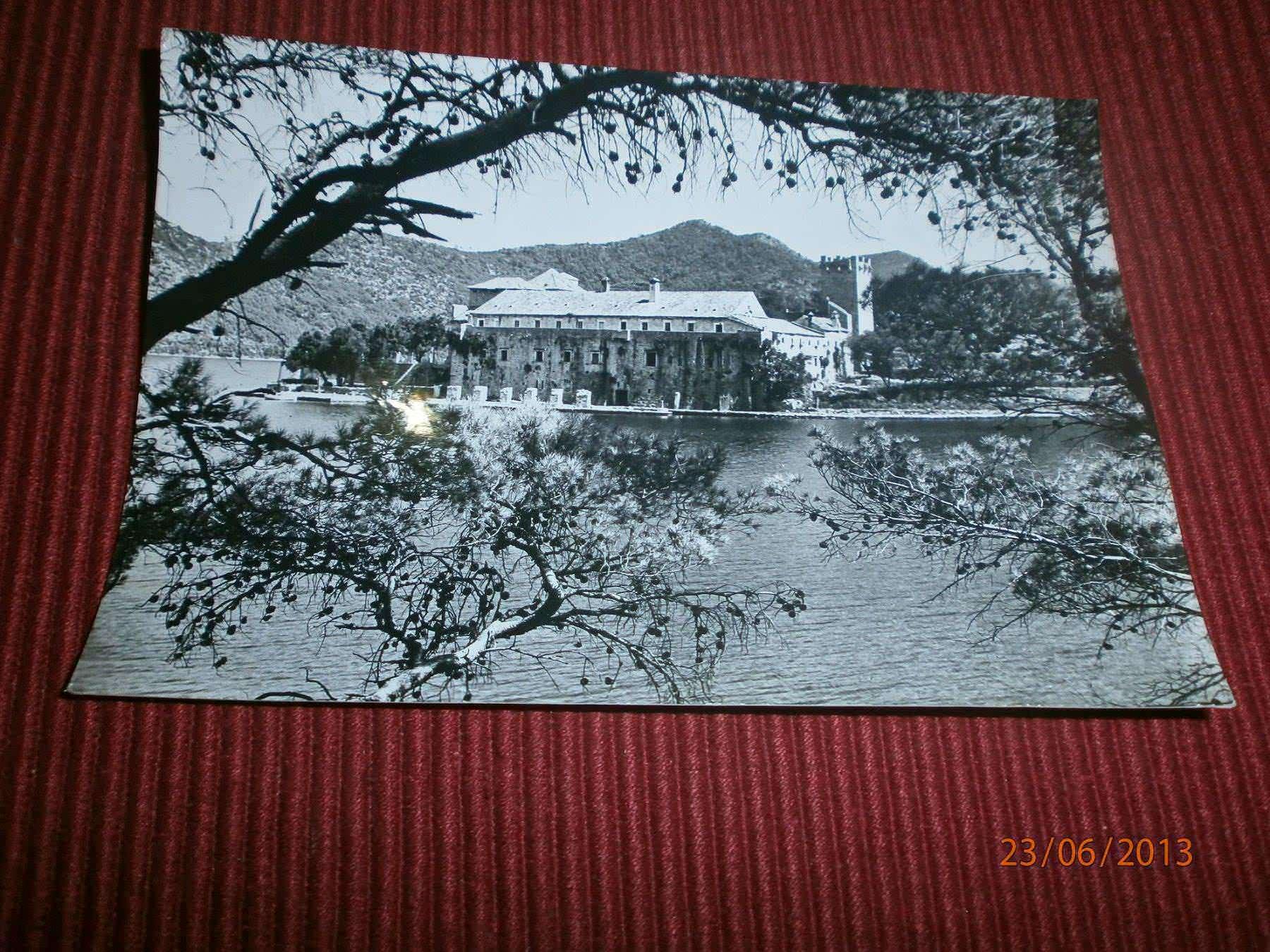 Hotel Melita Mljet Hotel Melita Kupindocom 14538269