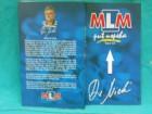 MLM Put uspeha+ CD, Nikola M.Čanak