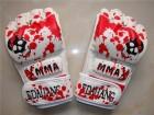 MMA Pro  rukavice za kick box i box