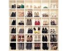 MODERN LINE 40 cipelar ili biblioteka(NOVO)