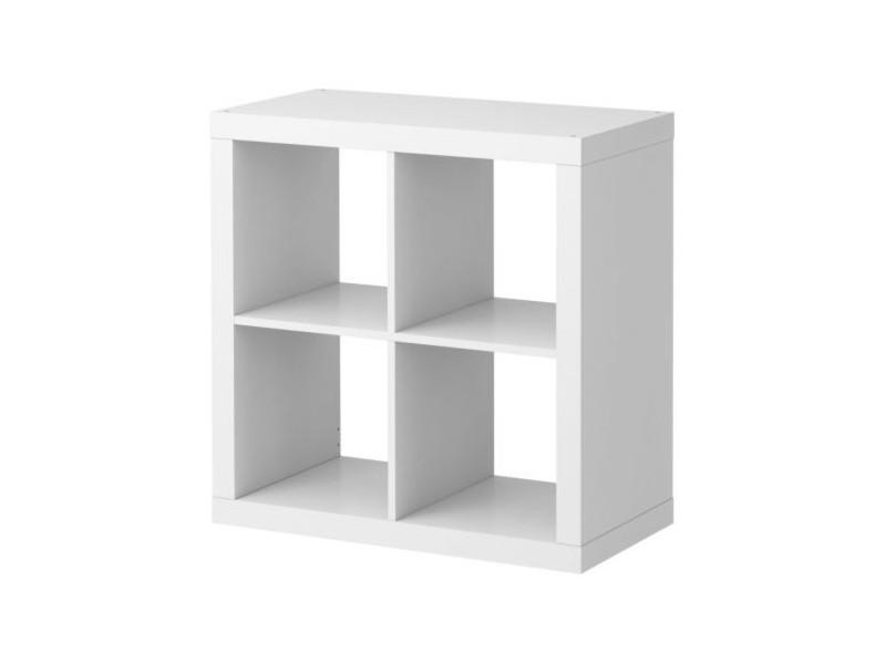 modern line 42 mala ikea polica novo 17096321. Black Bedroom Furniture Sets. Home Design Ideas