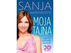 MOJA TAJNA – ljubav, vežbanje, kuvanje - Sanja Marinković