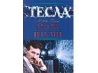 MOJI IZUMI - NIKOLA TESLA - Nikola Tesla