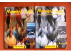 MOMENT MAL! Lehrwerk fur Deutsch.Lehrbuch/Arbeitsbuch 3