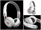 MONSTER BEATS BY DR DRE MIXR by David Guetta