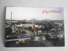 MONTREAL; PUTOVALA 1998.GODINE   RRR