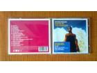 MORCHEEBA - Parts Of The Process (CD) Made in EU