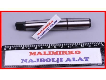 MORSE Reducir MT2 NA B18     /GM2/