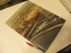 MOSKVA MOJA PRESTONICA monografija na ruskom