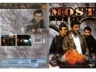 MOST, DVD