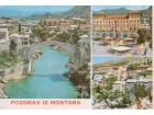 MOSTAR / 1982. putovalA