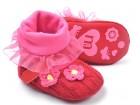 MOTHERCARE nehodajuće cipelice-čizmice - NOVO