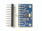 MPU9250 9 osa giroskopski senzor giro