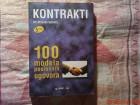 MR. MILENKO UBAVIC - KONTRAKTI - 100 MODELA POSLOVNIH U