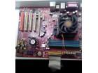 MSI 939 MS-7125 VER: 3(K8N Neo4H) pci-e