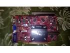 MSI Radeon HD 4650 1gb /128bit