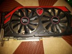 MSI Radeon R9 270 GAMING 2GB GDDR5 256BIT