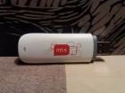 MTS Huawei E173 USB stick- WiFi internet modem