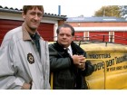 MUCKE (Only fools and Horses) Kompletna serija