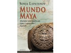 MUNDO MAYA - Sonja Lapatanov