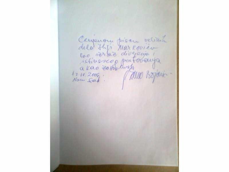 MUŠKI KLIMAKTERIJUM-ANDROPAUZA