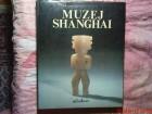 MUZEJ  SHANGHAI  - PRIREDIO SHEN ZHIYU