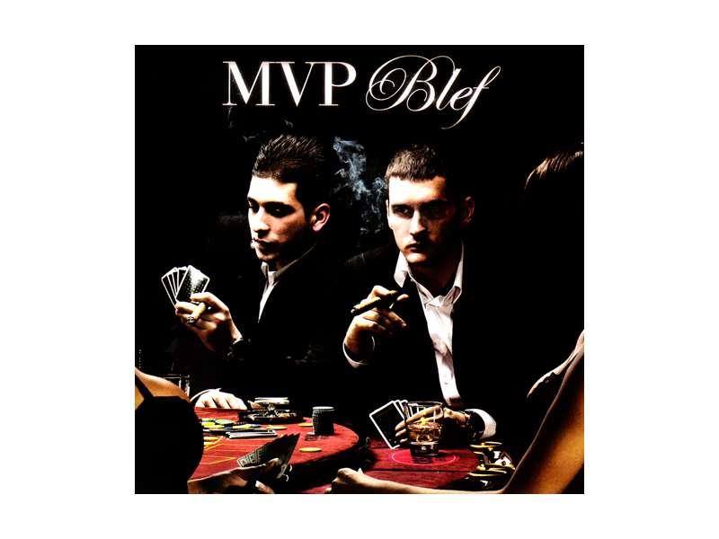 MVP (6) - Blef